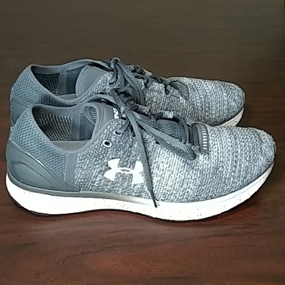 a6ddb904 Under Armour Charged Bandit 3 mens running shoes